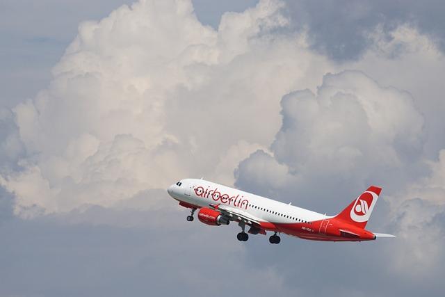 Aircraft, Turbine, Nozzle, Engine, Technology, Fly
