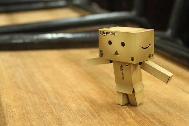 Danbo, Action Figure, Flying, Dreaming, Love, Cute