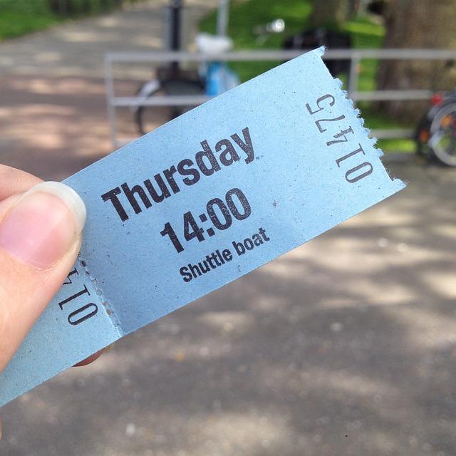 Ticket, Entry, Focus, Coupon, Cinema, Entertainment