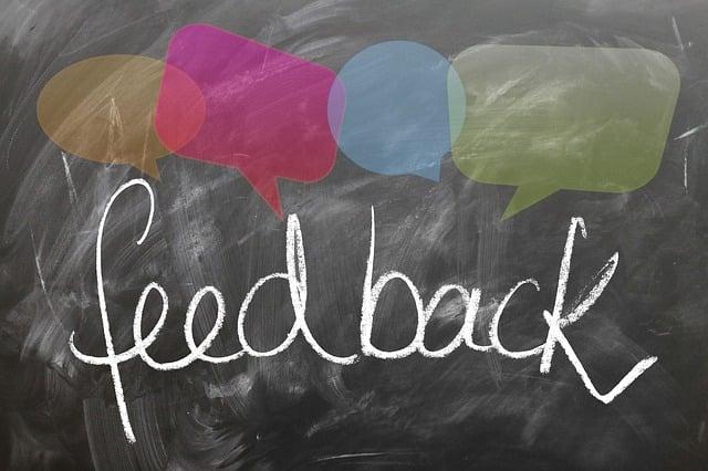 Feedback, Confirming, Board, Blackboard, Chalk, Font