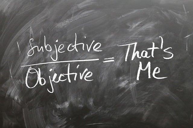 Board, Blackboard, Font, Subjective, Lens, I