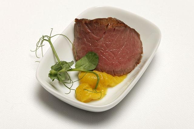 Food, Aperitif, Restaurant
