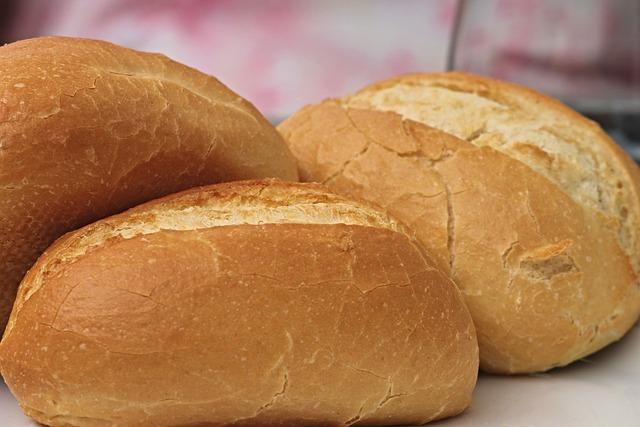 Roll, Breakfast Sandwiches, Arouse, Food, Breakfast
