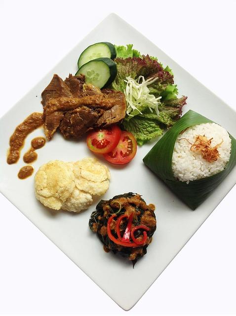 Steak, Barbecue, Cow, Grilled, Food, Bbq, Beefsteak
