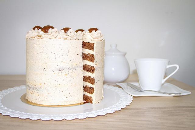 Cake, Sweetness, Celebration, Food, Dessert, Sugar
