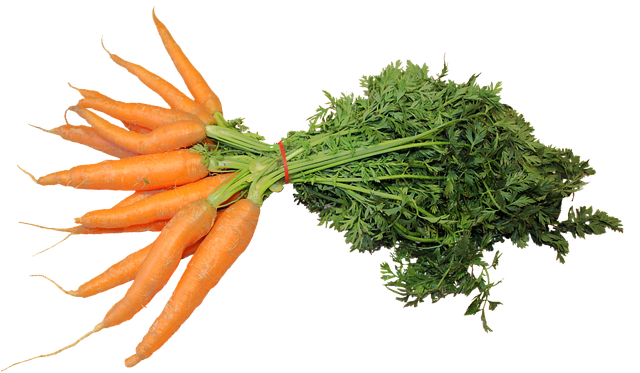 Federal Carrots, Vegetables, Carrots, Food, Cook