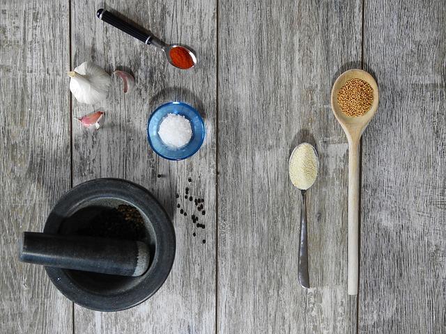 Eat, Cook, Dine, Kitchen, Food, Frisch, Nutrition