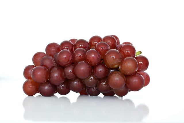 Food, Fruit, Healthy, Health, Nutrition, Uva, Tasty