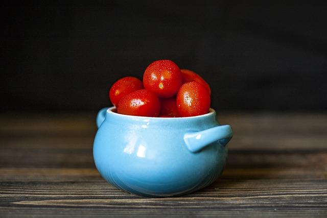 Vegetable, Food, Healthy, Fresh, Diet, Nutrition