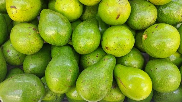 Fruit, Food, Healthy, Health, Juicy