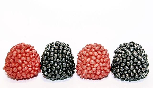 Sweetness, Raspberry, Sweet, Food, Fruits
