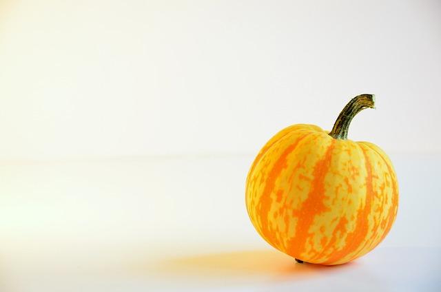 Pumpkin, Fall, Food, Halloween, Vegetable, Thanksgiving