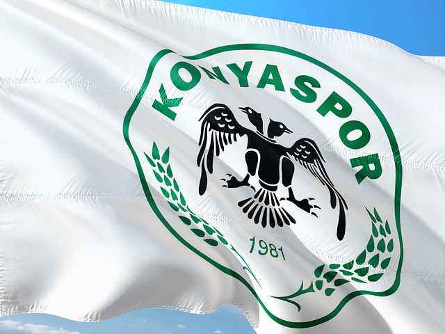 Football, International, Turkey, Sportoto Süperlig