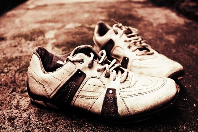 Footwear, Tennis, Shoes, Shoelace