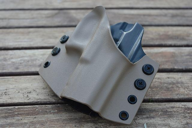 Hoyle Holsters, Pistols, Shooters, For Sale, Guns
