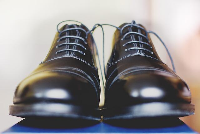 Fashion, Black, Boots, Calf, Cap, Elegant, Formal