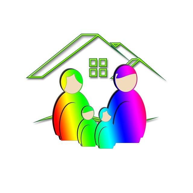 Family, Father, Forward, Warranty, Happy, Home