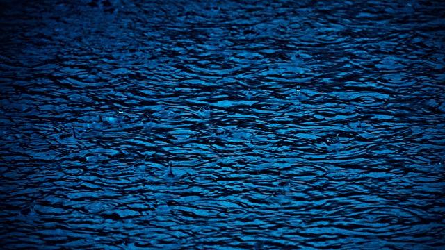 Storm, Forward, Thunderstorm, Water, Pool