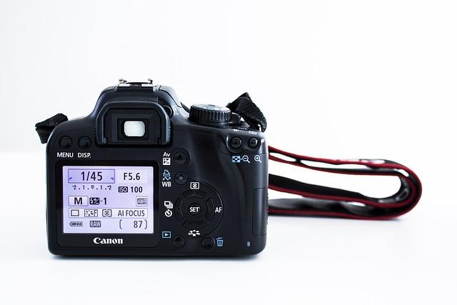 Camera, Canon, Eos, Foto, Lens, Photos, Photo
