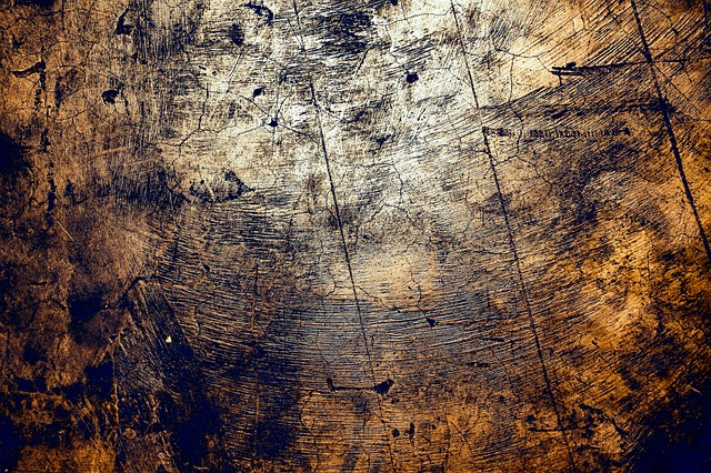 Texture, Grunge, Distress, Fracture, Cracked, Wall