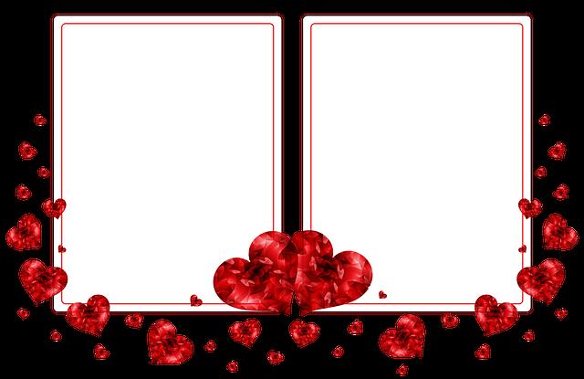 banner dating