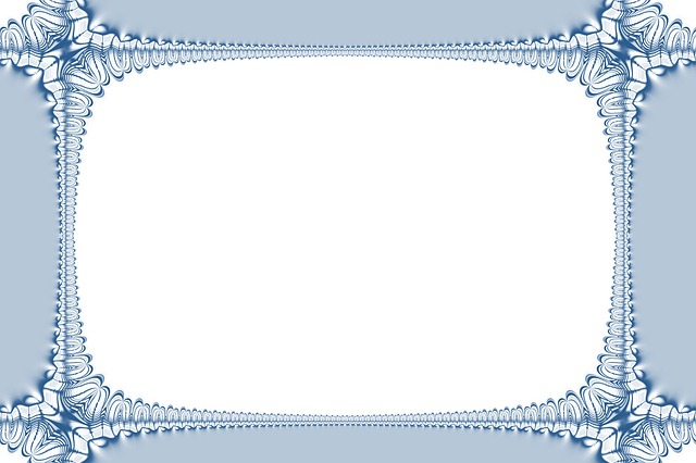 Free Photo Frame Texture Outline Picture Frame Structure Max Pixel