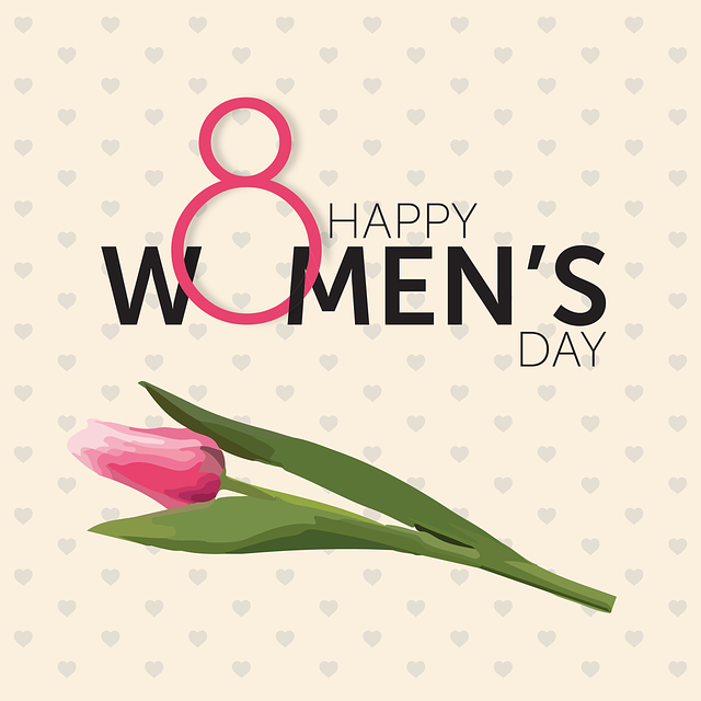 Internationalwomensday, 8march, Free Pic, Freeimage