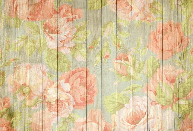 Roses, Peony, Fresh, Spring, Bloom, Blossom, Bloom