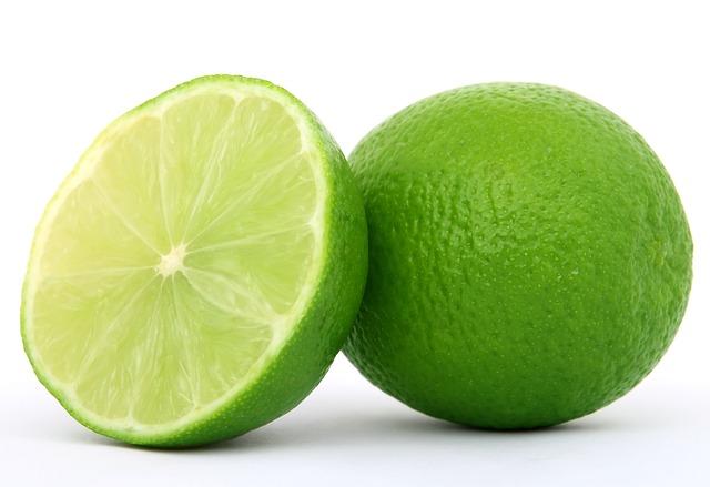 Fresh, Fruit, Green, Healthy, Ingredient, Lemon, Lime