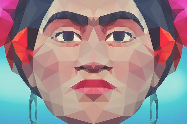 Frida Kahlo, Frida, Art, Poly, Painting, Artists