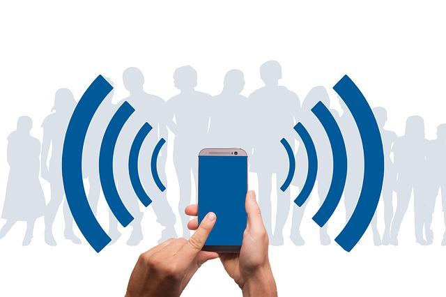 Wlan, Network, Friends, Community, Sms, Video Embassy