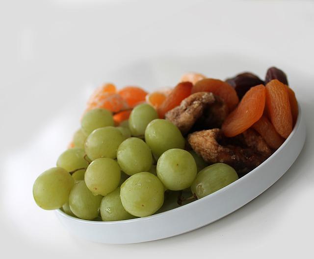 Fruit, Healthy, Health, Food, Fruit Bowl, Fruits