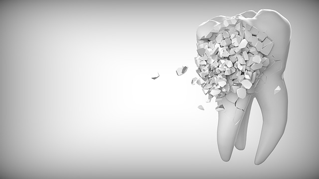 Tooth, Dentistry, Fun, Dentist, The Background