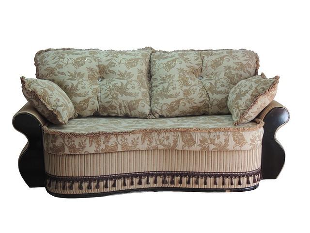 Upholstered Furniture, Furniture, Sofa, Beautiful