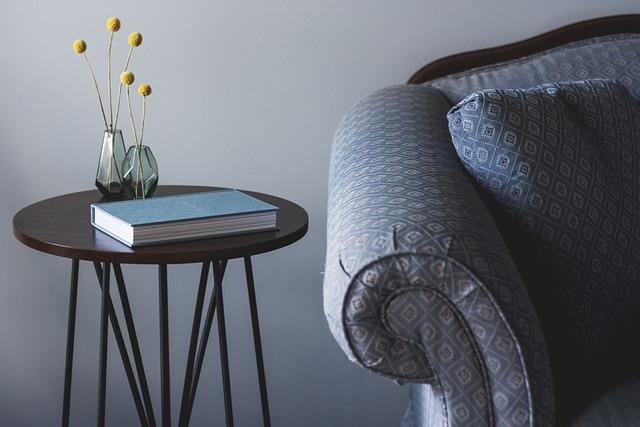 Chair, Furniture, Indoors, Interior Design, Room, Sofa