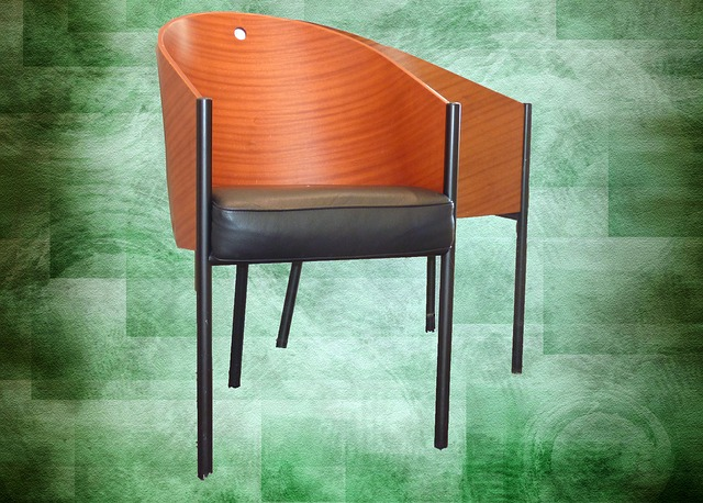 Seat, Chair, Sit, Furniture Pieces, Furniture, Break