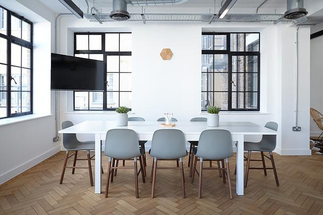 Chairs, Contemporary, Furniture, Indoors