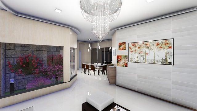 Architecture, Interiors, Home, Decoration, Furniture