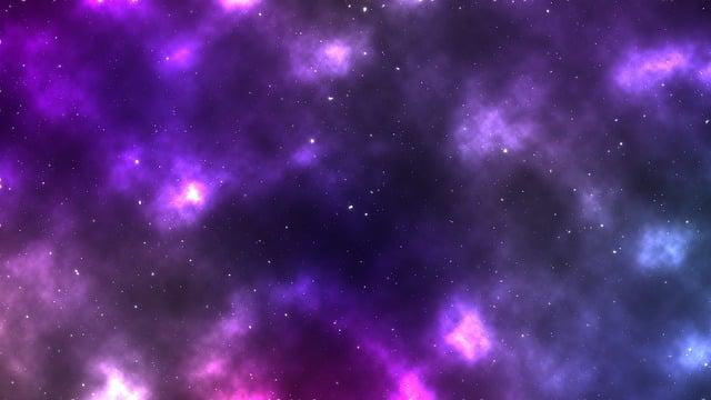 Galaxy, Stars, Space, Night, Astronomy, Sky, Cosmos