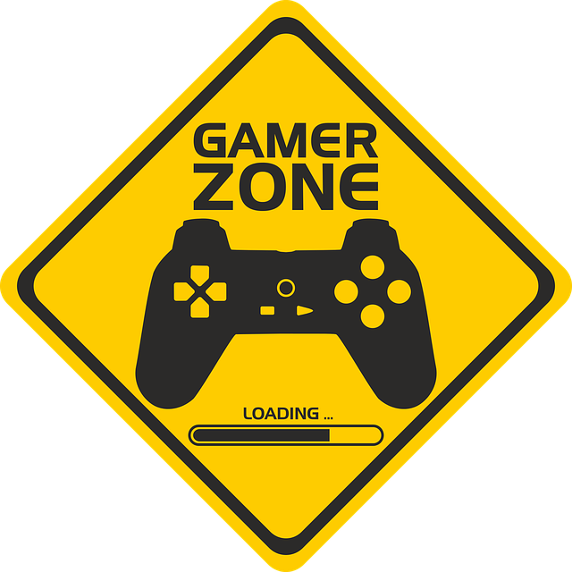 Signal, Gamer Zone, Area Players, Signaling