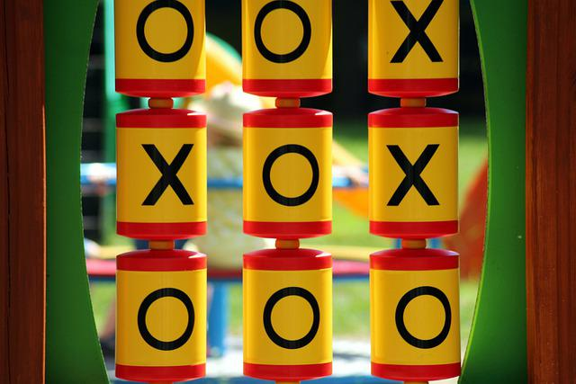 Play, Over And Over, Cross, Entertainment, Games