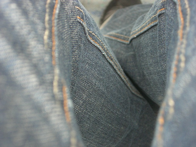 Jean, Blue Jeans, Jeans, Pants, Clothing, Garment
