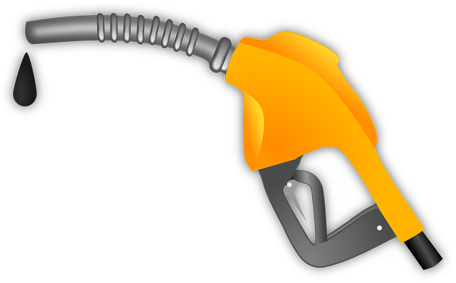 Pistol, Pump, Fuel, Car, Driving, Gas, Gasoline, Oil