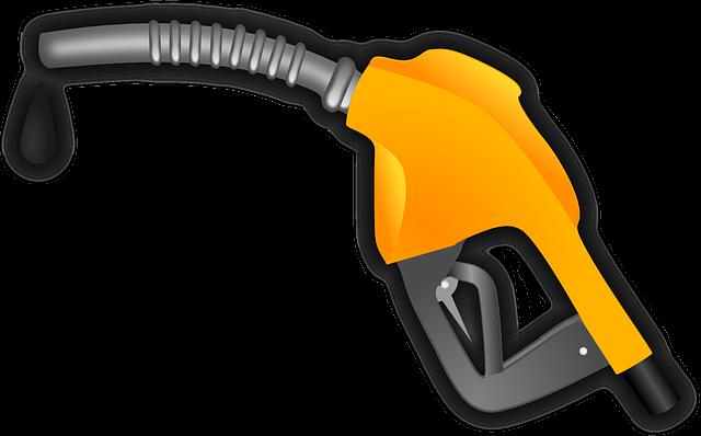 Pistol, Pump, Fuel, Car, Driving, Gas, Gasoline, Oil