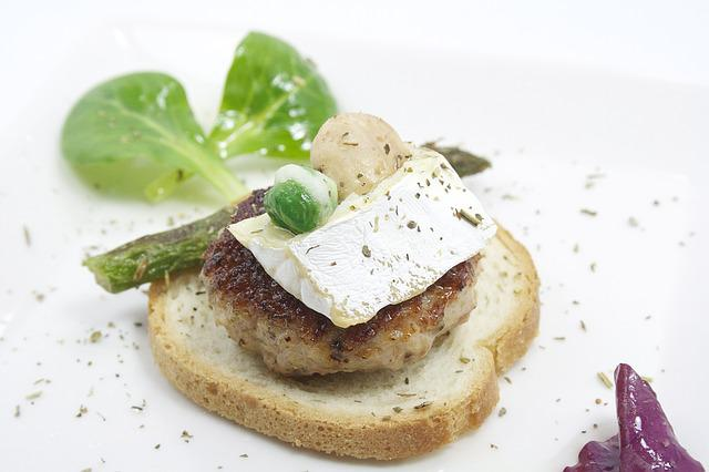 Food, Recipes, Cheese, Gastronomy, Foodie, Spanish