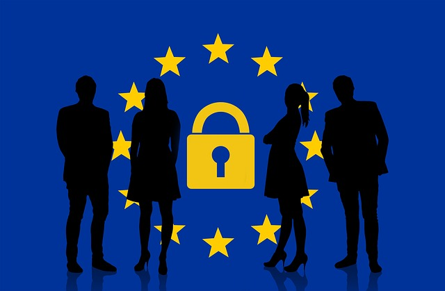 Business, Gdpr, Regulation, Protection, General