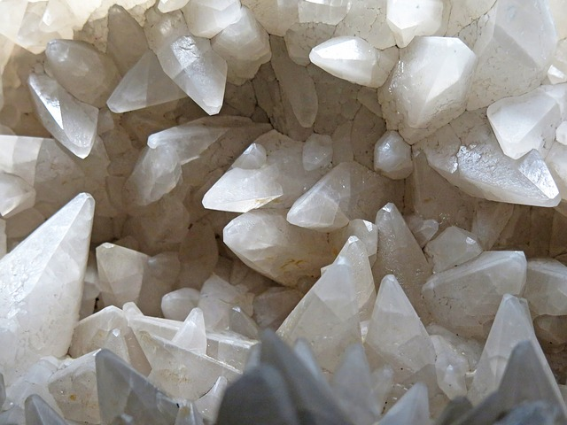 Gem, Nature, Stone, Mineral, Decoration, Gem Buyer