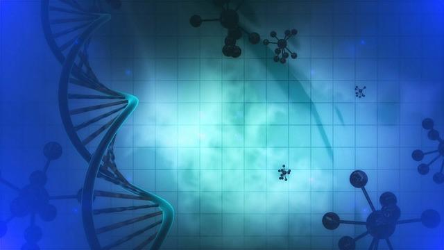 Microbiology, Cell, Gene, Dna, Molecule, Man, Medicine