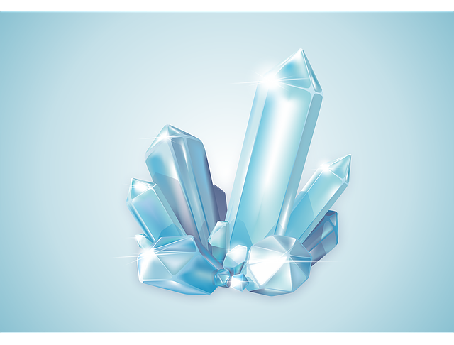 Crystals, Minerals, Pierre, Geology, Ice