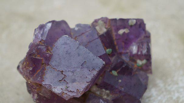 Crystal, Stone, Gem, Rock, Geology, Mineral, Geological